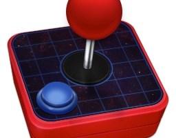 openemu emulateur console mac