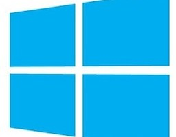 windows 8.1 masquer bouton start