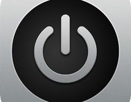 allumer un Mac à distance