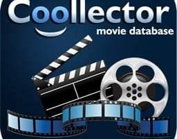 coollector movie database mac