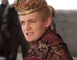 Roi Joffrey