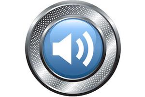 écouter la musique directement dans le Finder tutoriel