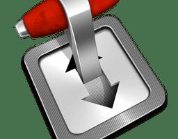 Transmission Synology Diskstation tuto
