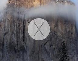 Yosemite wallpaper os x 10.10