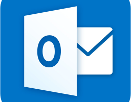 outlook ios 2015