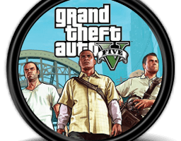GTA 5 PC Windows disponible sur steam