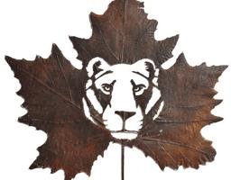 Lorenzo-Duran-sculpture-sur-feuilles