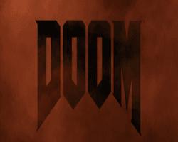 doom 2015 e3