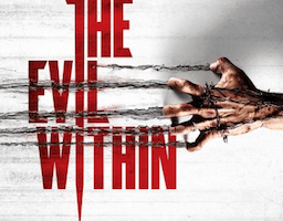 evil within The Executioner teaser