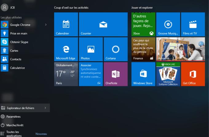 defragmenter windows 10 explorateur de fichiers