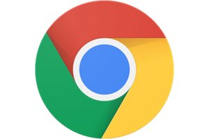 profil google chrome
