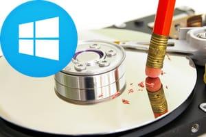 Nettoyer son PC avant de le vendre tutoriel