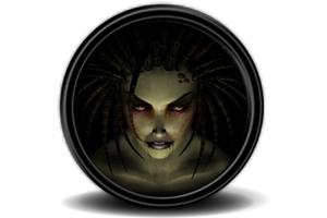 jouer gratuitement a starcraft sur mac Brood War