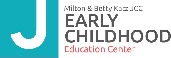 Early Childhood Web Logo