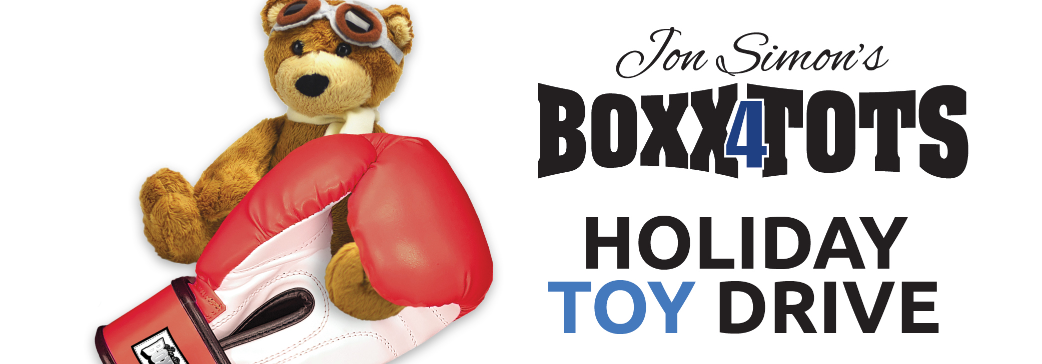 Boxx-for-tots2020_WebHeader1000x350