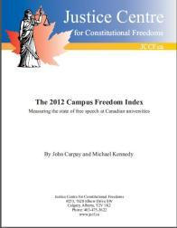 CFI Cover