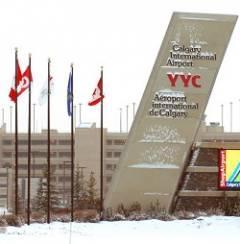 CalgaryInternationalAirport-250px-240x244