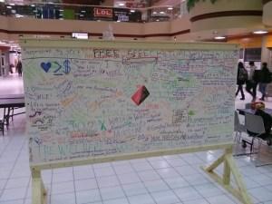 Calgary_freespeechwall