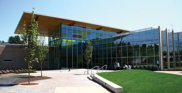 Kwantlen-Polytechnic-University-Cloverdale-Campus-exterior10716