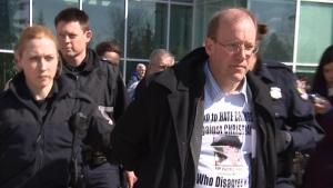 skpic-peter-labarber-arrested