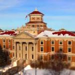 University of Manitoba Students' Union urged to reject censorship motion