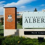 U Alberta students challenge $17,500 fee in Court of Appeal, Wednesday, November 28
