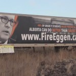 Justice Centre applies to intervene on behalf of Charter freedoms against Alberta election gag law
