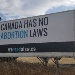 Constitutional challenge to Alberta municipal bylaw prohibiting trailer billboard signs