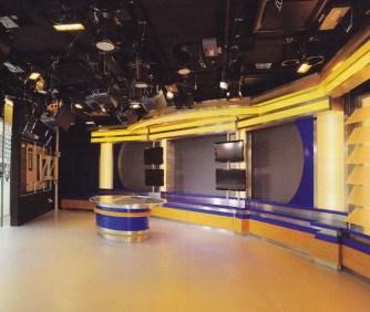 WNET Studio