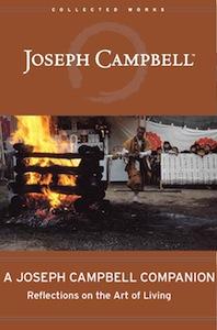 A Joseph Campbell Companion (Ebook)