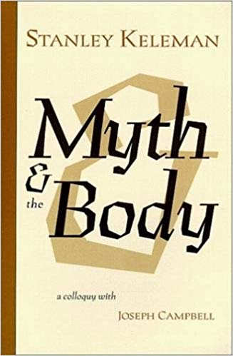 Myth and the Body