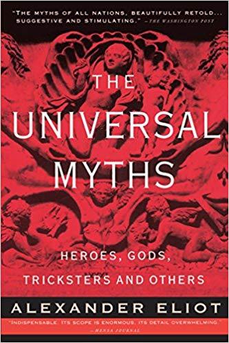 Universal Myths, The