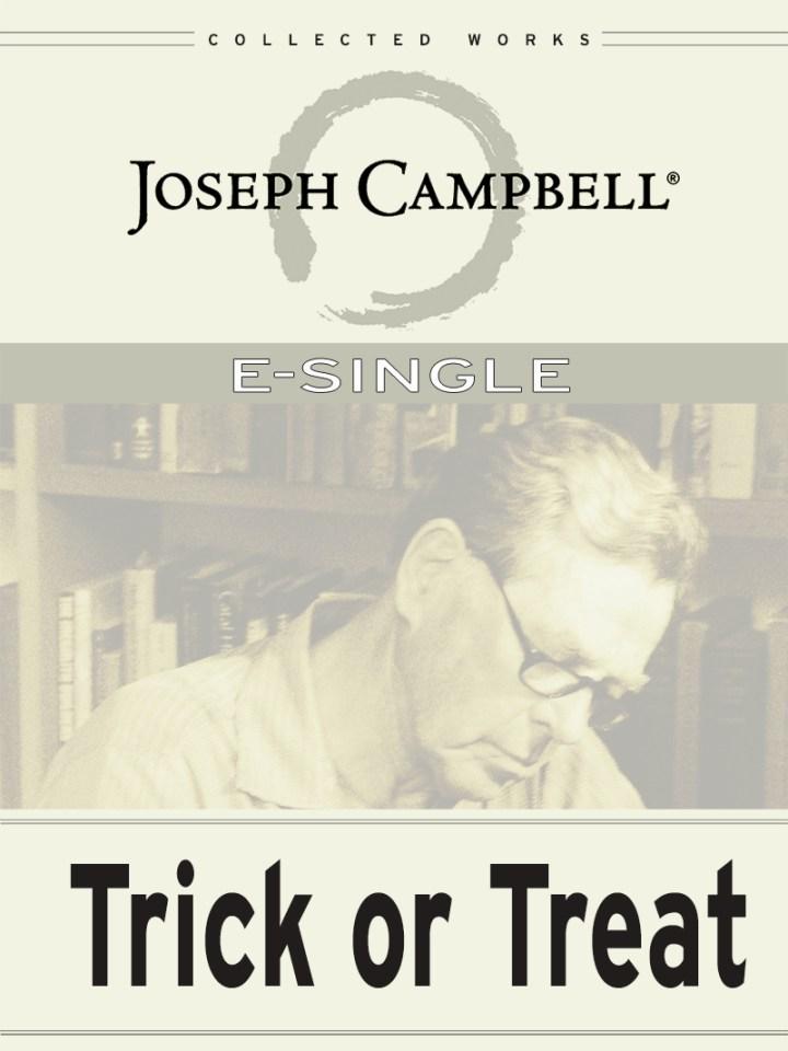 eSingle: Trick or Treat: Halloween...