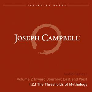 Audio: Lecture I.2.1 - The Thresholds of Mythology
