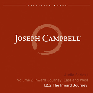 Audio: Lecture I.2.2 - The Inward Journey
