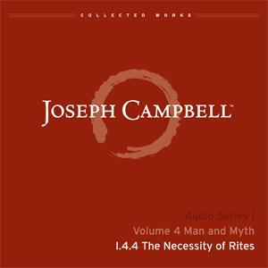 Audio: Lecture I.4.4 - The Necessity of Rites