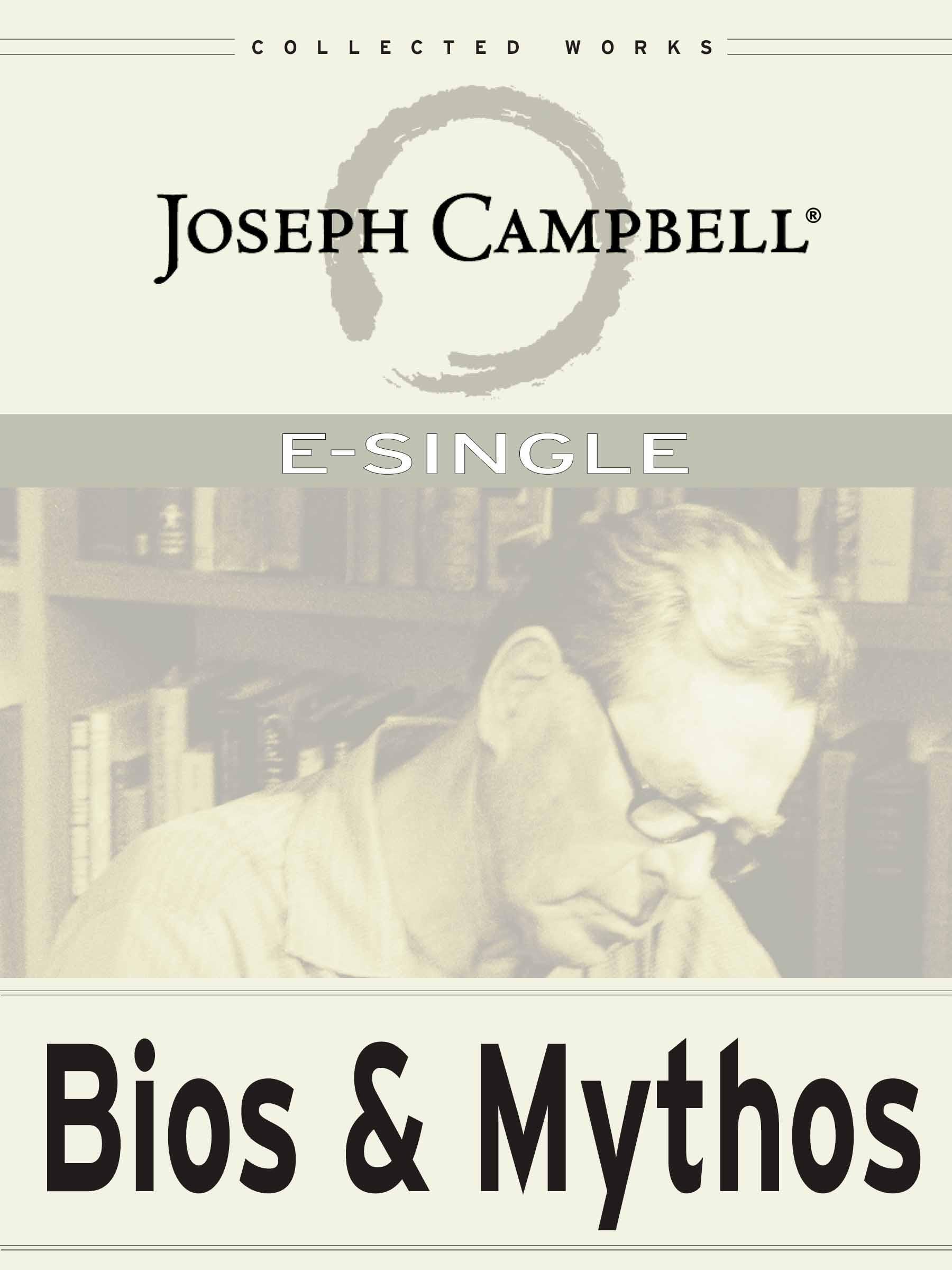 Bios & Mythos (Esingle)