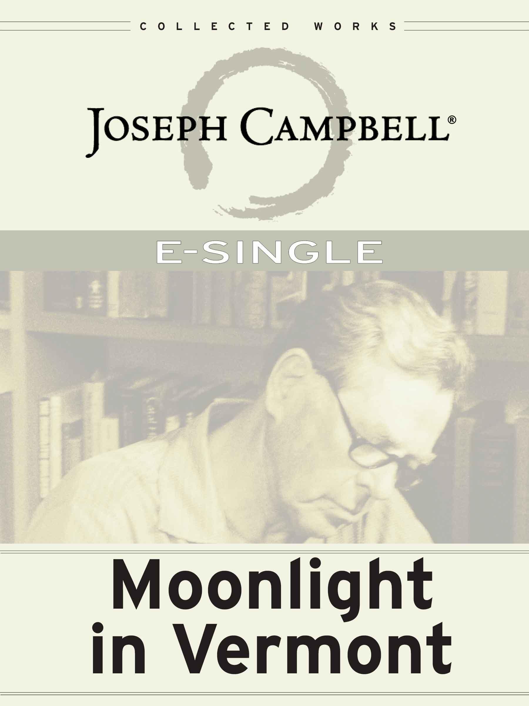 eSingle: Moonlight in Vermont