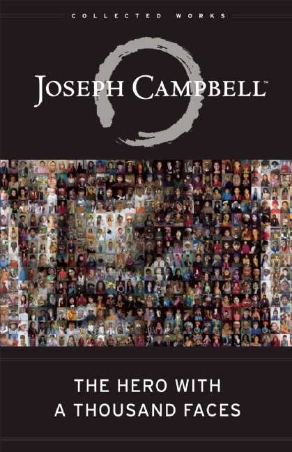 cover-campbell-joseph-the-hero-with-a-thousand-faces
