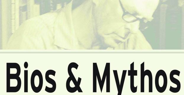 """Newsblast: """"Bios & Mythos"""" now available!"""