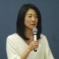 12/21 孔子学院共同講座 「新聞記者が見た~現在の中国 そして…」 活動リポート