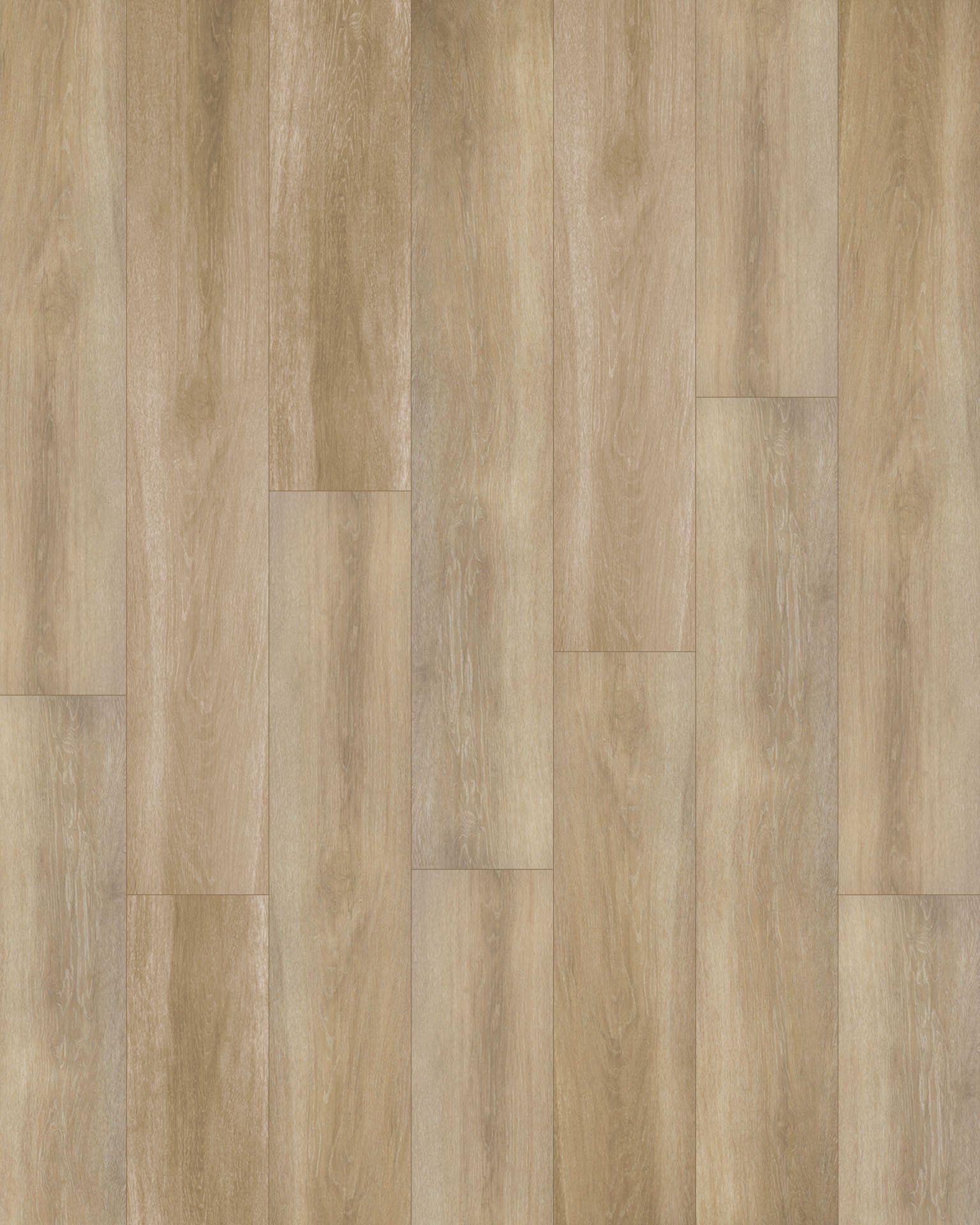 oakland beige 8 x 48 porcelain wood look tile
