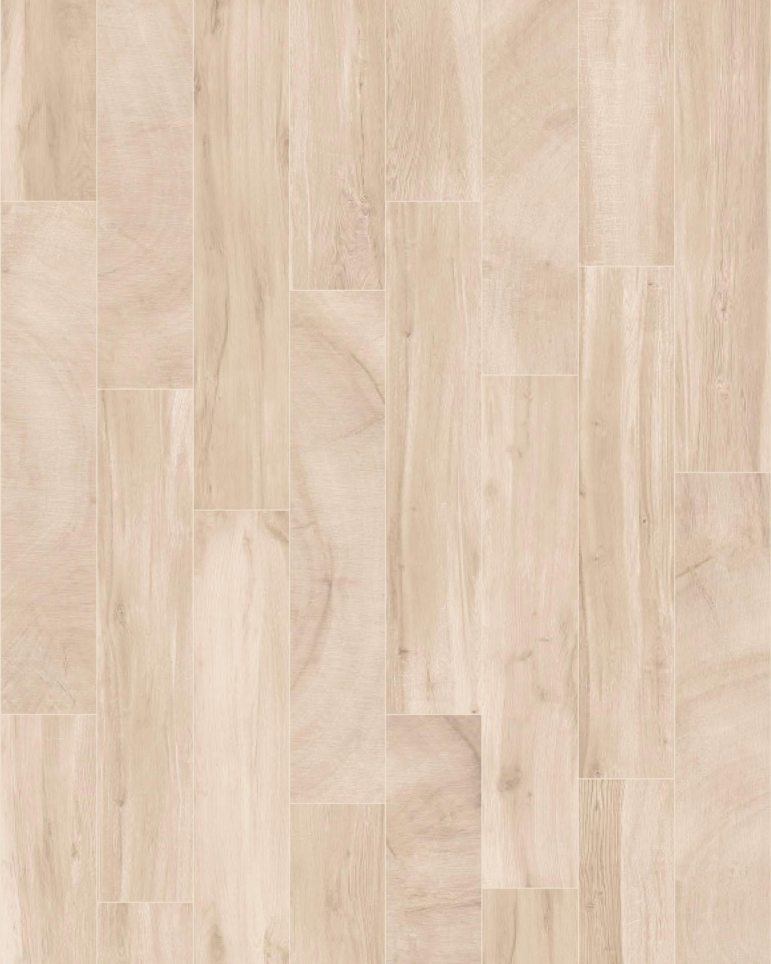 keln haya 9 x 48 porcelain wood look tile