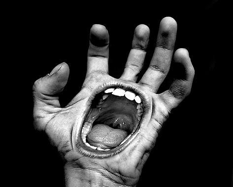 Resultado de imagen de esquizofrenia