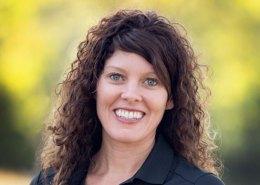 Amy Nash, M.S., CCC-SLP