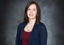 Brooke Fowler, RN