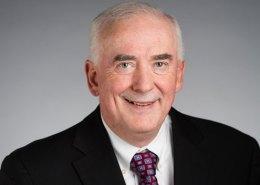 Dale Hansen, MD