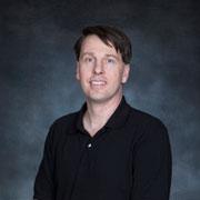 Jason Trimm, RN