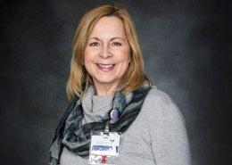 Jill Duis, RN, BSN, CDE