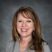 Deb Sutton, RN, Administrator